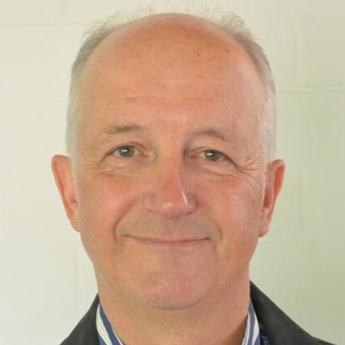 Systemica Martin Wendisch