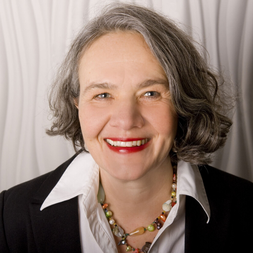 Systemica Brigitte Gemeinhardt