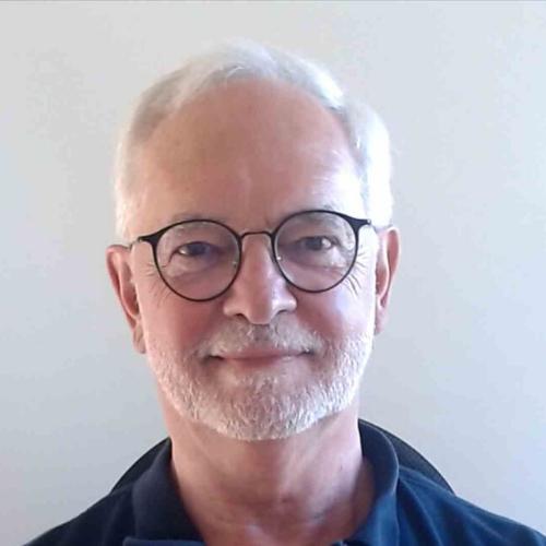 Systemica Gerd Thiesen