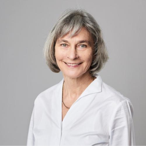 Dr. Claudia Starke Systemica Systemische Psychotherapie Ausbildung Weiterbildung