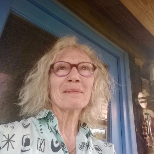 Monika Mehlem Systemica Systemische Psychotherapie