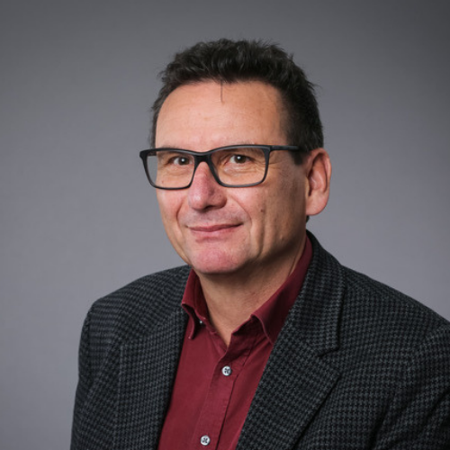 Peter Streb Psychologische Psychotherapeutin
