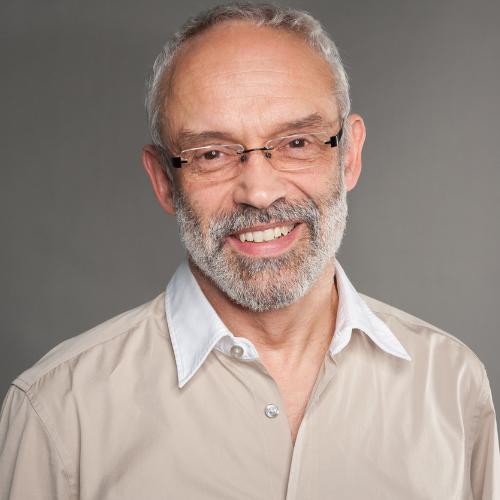 Rüdiger van den Boom Systemica Systemische Psychotherapie Ausbildung Weiterbildung