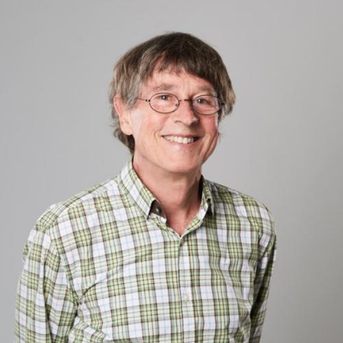 Dr. Thomas Hess Systemica Systemische Psychotherapie Ausbildung Weiterbildung Ulm Stuttgart