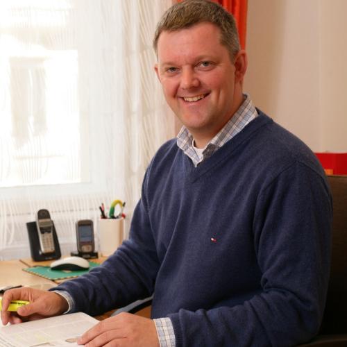 Thomas Kettling Systemische Psychotherapie Ausbildung Weiterbildung