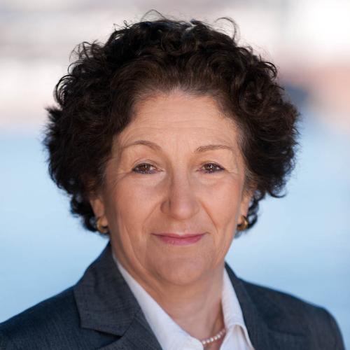 Maria Staubach Systemica Systemische Psychotherapie Ausbildung Weiterbildung Karlsruhe Ulm Stuttgart