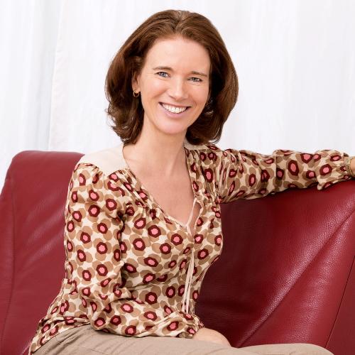 Martina Herdieckerhoff Systemica Systemische Psychotherapie Ausbildung Weiterbildung Karlsruhe