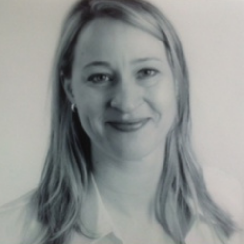 Renate Schirmer Systemica Systemische Psychotherapie Ausbildung Weiterbildung Karlsruhe