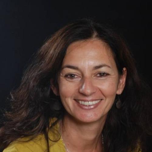 Sabrina Courtial Systemica Systemische Psychotherapie Ausbildung Weiterbildung Ulm Stuttgart